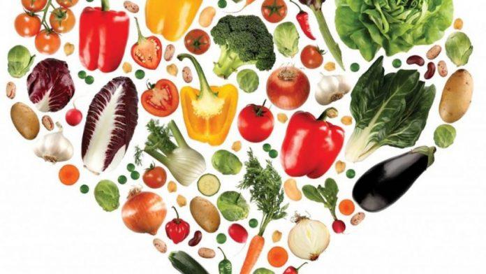 svjetski-dan-hrane