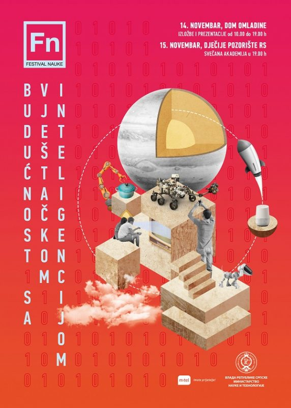 festival-nauke-poster